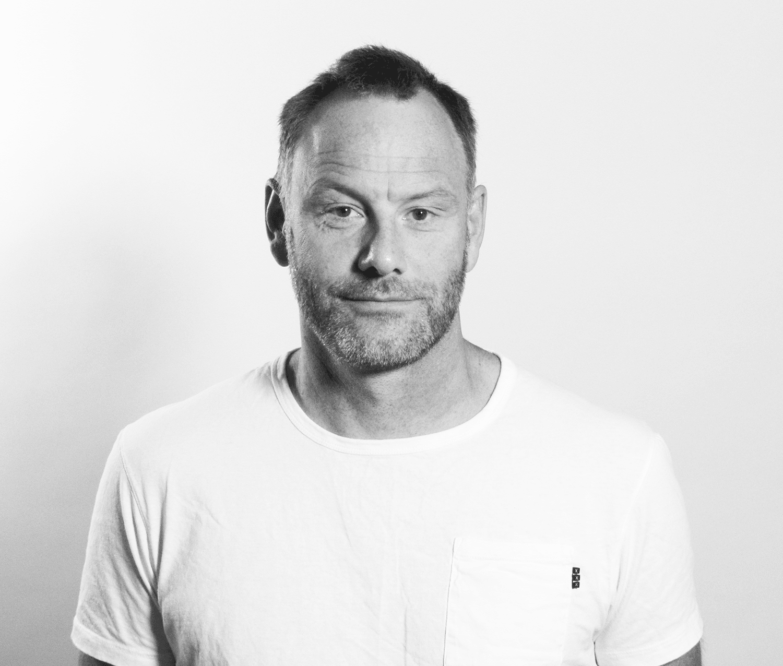 Morten Kattenhøj