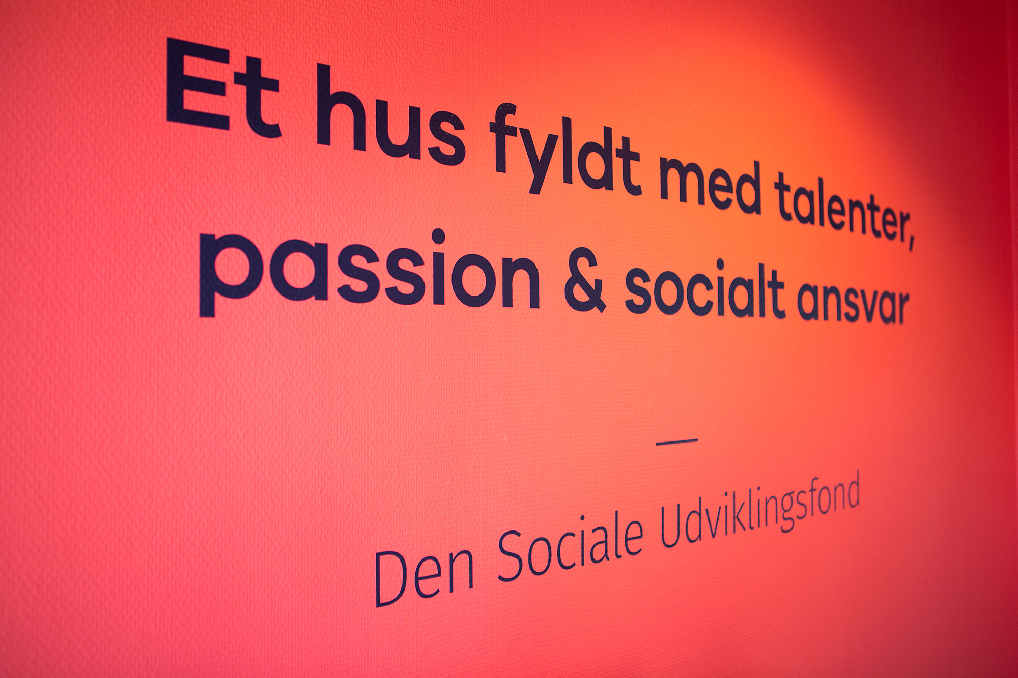Special Minds Aarhus