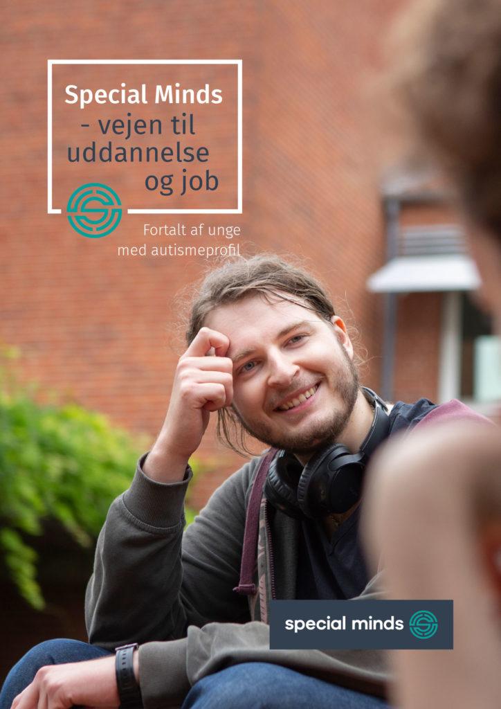 Vejen-til-job-og-uddannelse-linkbillede