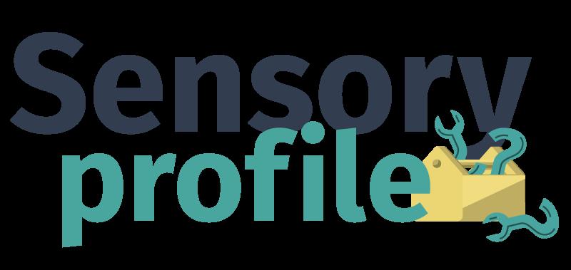 Sensory-Profile-Logo