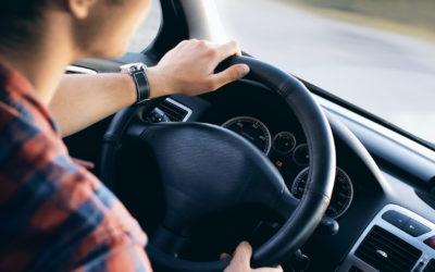 Special Minds ruller ud med kørekort til unge med autisme